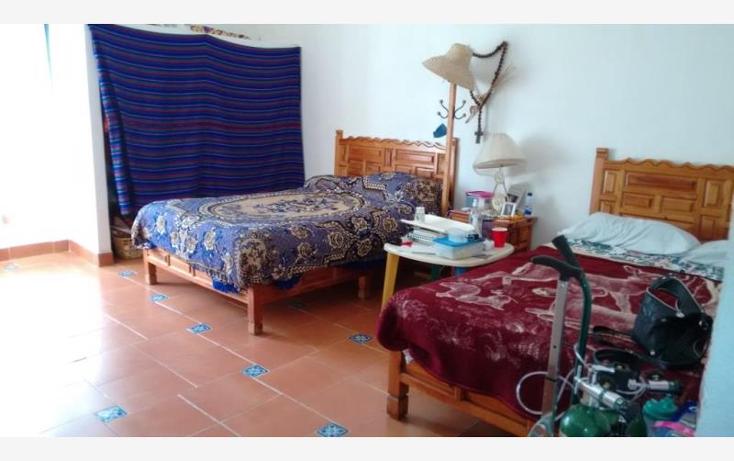 Foto de casa en venta en  , san juan, yautepec, morelos, 1463765 No. 11