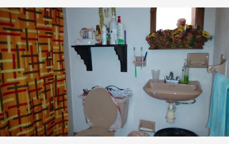 Foto de casa en venta en  , san juan, yautepec, morelos, 1463765 No. 12