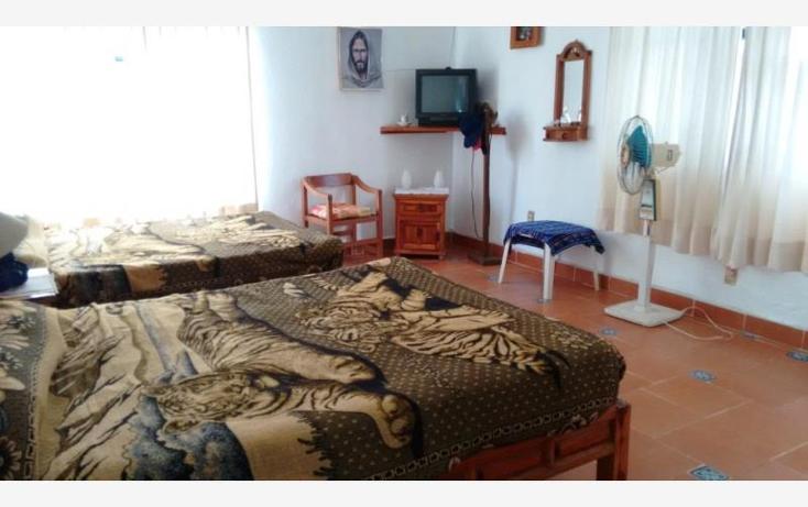 Foto de casa en venta en  , san juan, yautepec, morelos, 1463765 No. 13