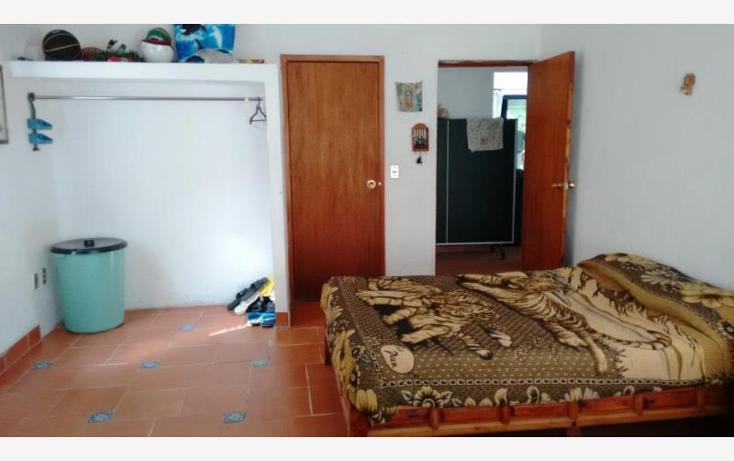 Foto de casa en venta en  , san juan, yautepec, morelos, 1463765 No. 15