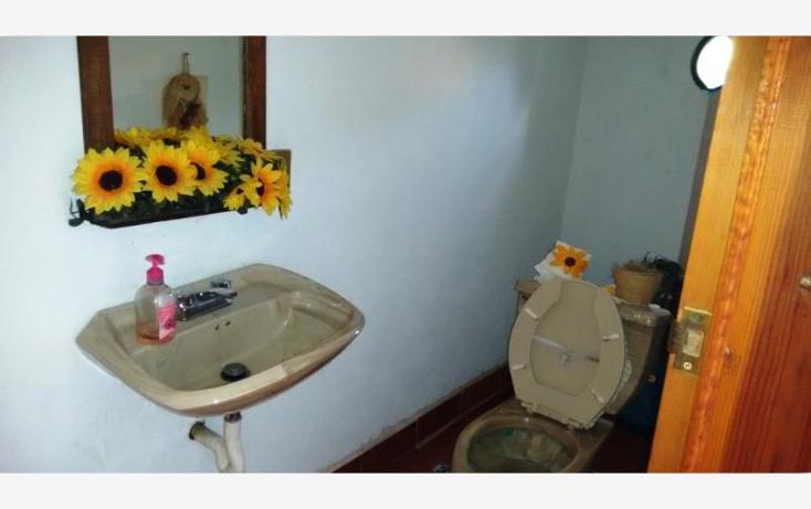Foto de casa en venta en  , san juan, yautepec, morelos, 1463765 No. 16