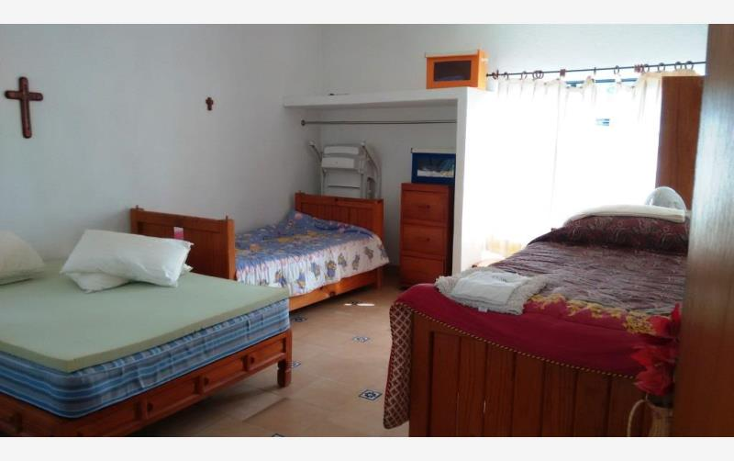 Foto de casa en venta en  , san juan, yautepec, morelos, 1463765 No. 17