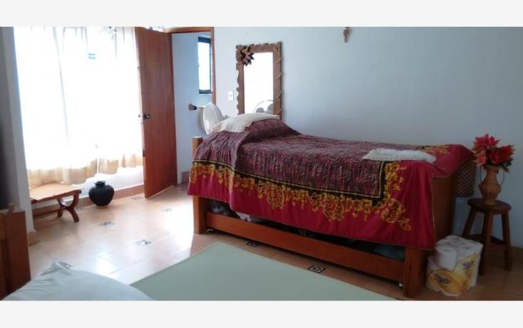 Foto de casa en venta en  , san juan, yautepec, morelos, 1463765 No. 18