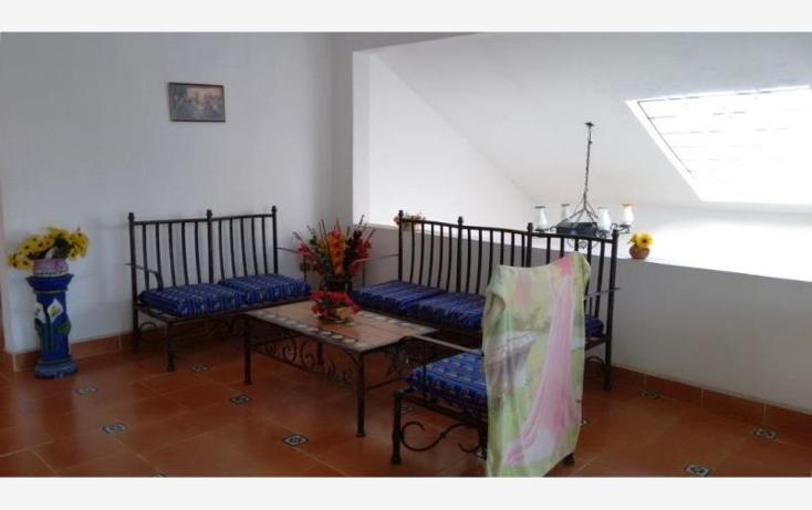 Foto de casa en venta en  , san juan, yautepec, morelos, 1463765 No. 20