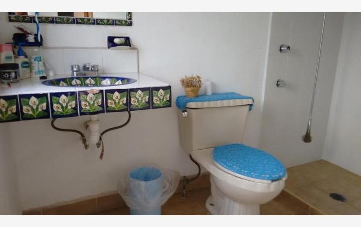 Foto de casa en venta en  , san juan, yautepec, morelos, 1463765 No. 22