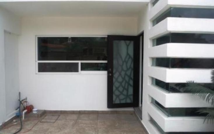 Foto de casa en venta en  , san juan, yautepec, morelos, 1540774 No. 05