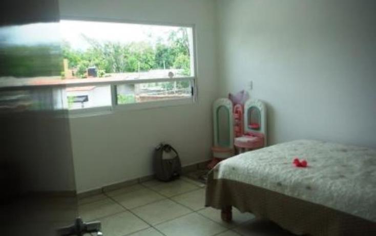 Foto de casa en venta en  , san juan, yautepec, morelos, 1540774 No. 09