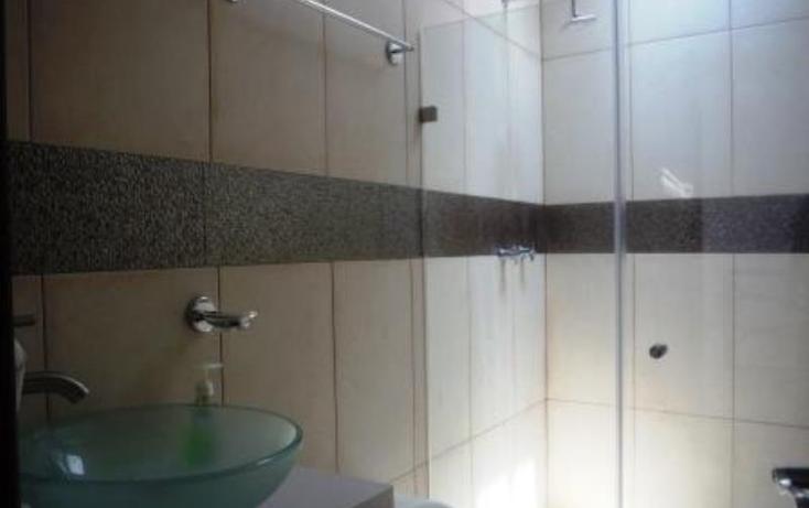 Foto de casa en venta en  , san juan, yautepec, morelos, 1540774 No. 10