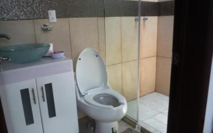Foto de casa en venta en  , san juan, yautepec, morelos, 1540774 No. 11