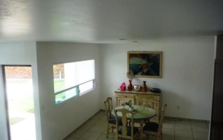 Foto de casa en venta en  , san juan, yautepec, morelos, 1540774 No. 15