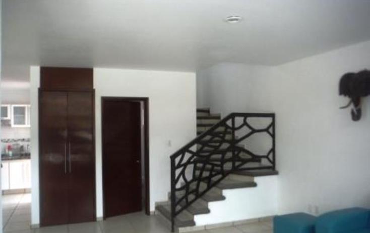 Foto de casa en venta en  , san juan, yautepec, morelos, 1576422 No. 07