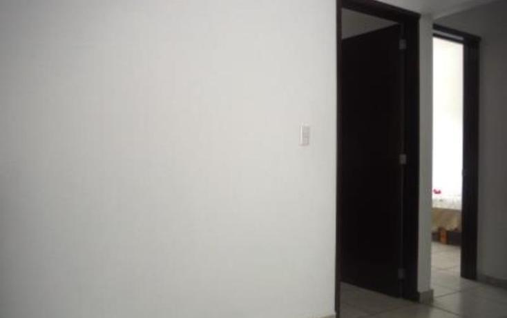 Foto de casa en venta en  , san juan, yautepec, morelos, 1576422 No. 11