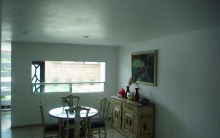 Foto de casa en venta en  , san juan, yautepec, morelos, 1576422 No. 12