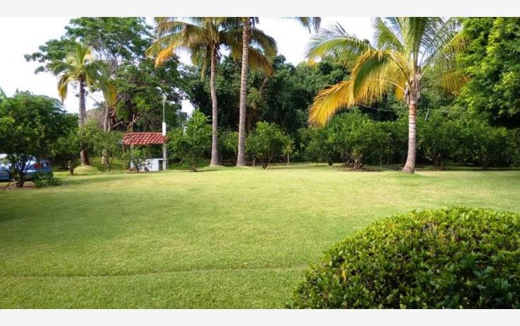 Foto de casa en venta en  , san juan, yautepec, morelos, 1576442 No. 02