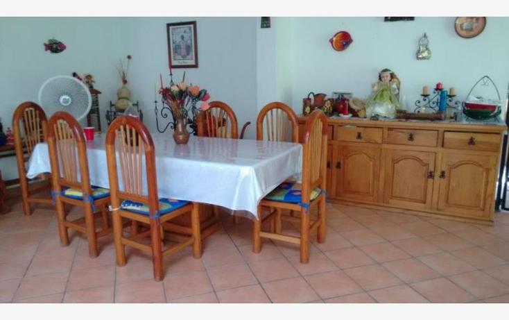 Foto de casa en venta en  , san juan, yautepec, morelos, 1576442 No. 05