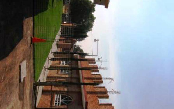 Foto de terreno habitacional en venta en, san juan, zumpango, estado de méxico, 1045093 no 01