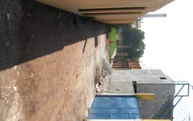 Foto de terreno habitacional en venta en, san juan, zumpango, estado de méxico, 1045093 no 04
