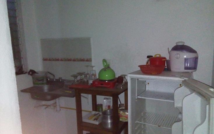 Foto de casa en venta en  , san juanito itzicuaro, morelia, michoac?n de ocampo, 1090509 No. 03