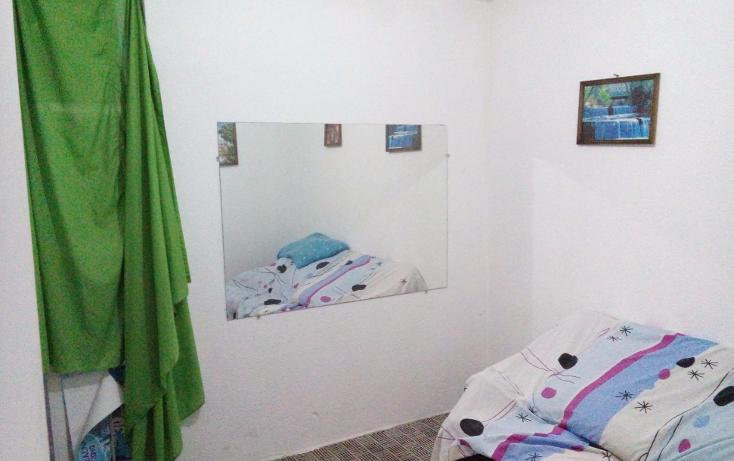 Foto de casa en venta en  , san juanito itzicuaro, morelia, michoacán de ocampo, 1090509 No. 05