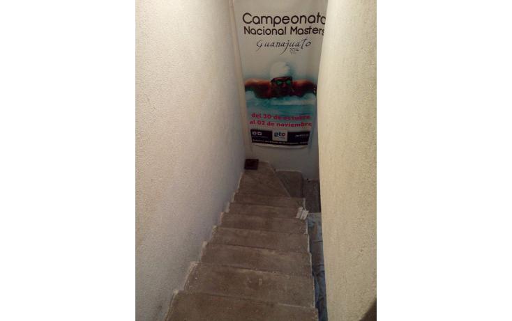 Foto de casa en venta en  , san juanito itzicuaro, morelia, michoac?n de ocampo, 1090509 No. 07