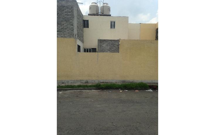 Foto de casa en venta en  , san juanito itzicuaro, morelia, michoacán de ocampo, 1090509 No. 08