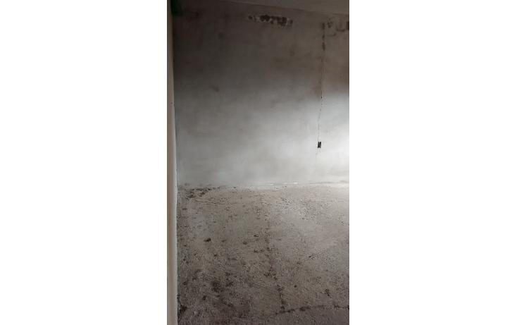 Foto de casa en venta en  , san juanito itzicuaro, morelia, michoacán de ocampo, 1169983 No. 07