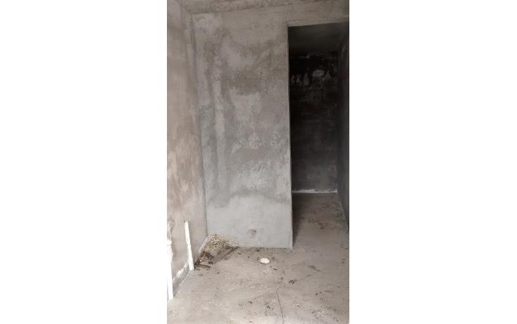 Foto de casa en venta en  , san juanito itzicuaro, morelia, michoacán de ocampo, 1169983 No. 08