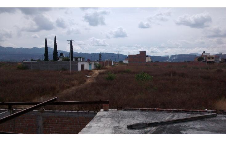 Foto de casa en venta en  , san juanito itzicuaro, morelia, michoacán de ocampo, 1169983 No. 17