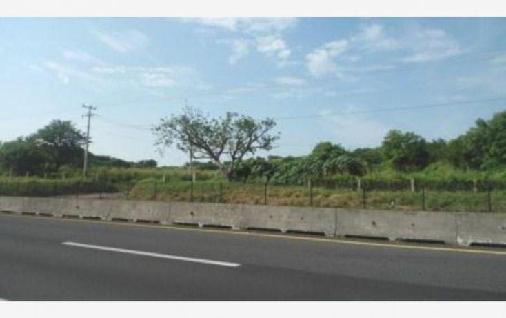 Foto de terreno comercial en venta en san julian, arboledas, veracruz, veracruz, 1906342 no 09