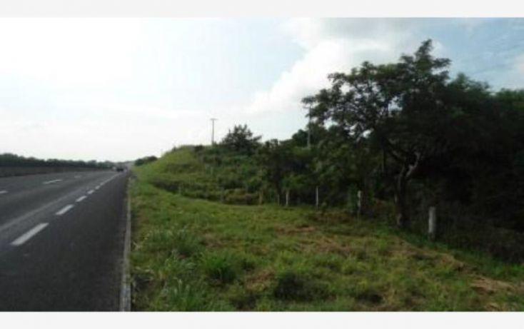 Foto de terreno comercial en venta en san julian, arboledas, veracruz, veracruz, 1906342 no 12