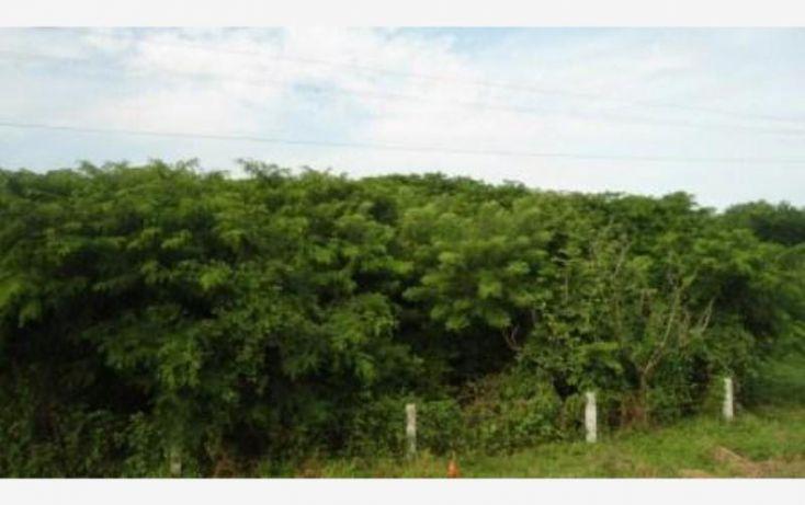 Foto de terreno comercial en venta en san julian, arboledas, veracruz, veracruz, 1906342 no 13