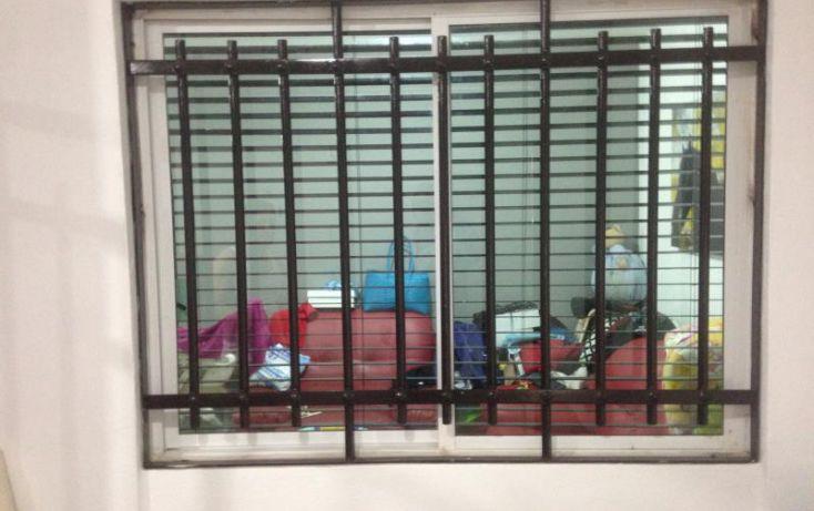 Foto de casa en venta en san julio, los angeles, culiacán, sinaloa, 1900128 no 06