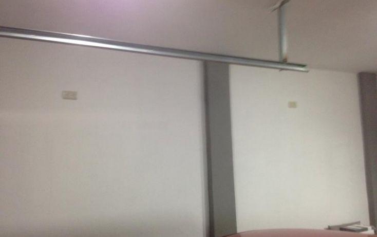 Foto de casa en venta en san julio, los angeles, culiacán, sinaloa, 1900128 no 08