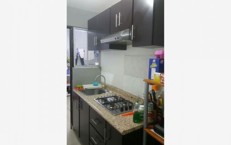 Foto de casa en venta en san julio, los angeles, culiacán, sinaloa, 1900128 no 09
