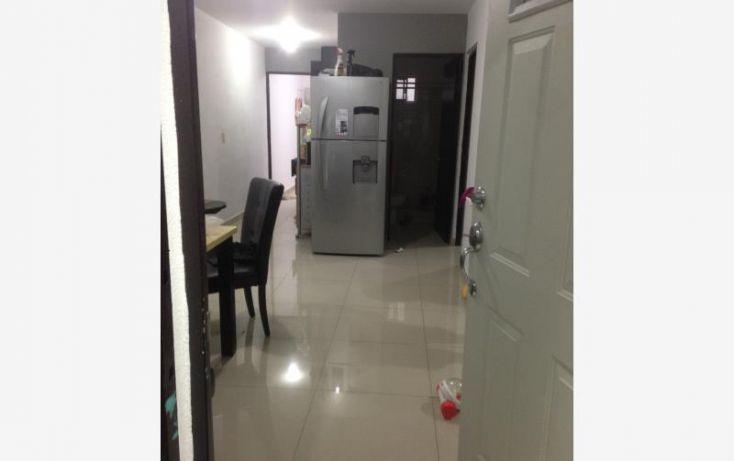 Foto de casa en venta en san julio, los angeles, culiacán, sinaloa, 1900128 no 10