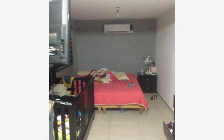 Foto de casa en venta en san julio, los angeles, culiacán, sinaloa, 1900128 no 16