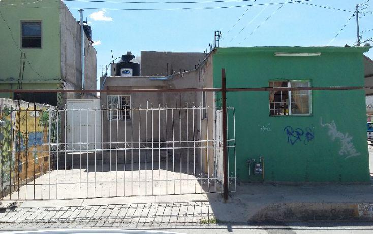 Foto de casa en venta en, san lázaro, chihuahua, chihuahua, 1040327 no 01