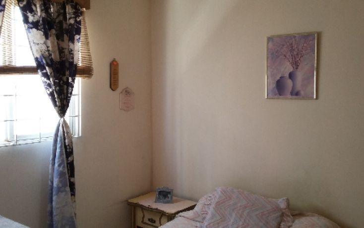 Foto de casa en venta en, san lázaro, chihuahua, chihuahua, 1040327 no 03