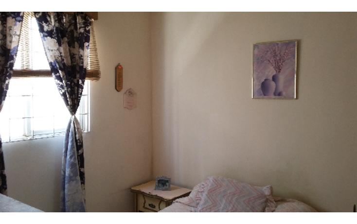Foto de casa en venta en  , san lázaro, chihuahua, chihuahua, 1040327 No. 03