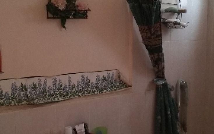 Foto de casa en venta en, san lázaro, chihuahua, chihuahua, 1040327 no 04