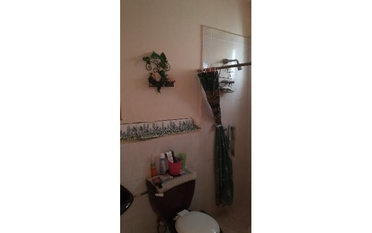 Foto de casa en venta en  , san lázaro, chihuahua, chihuahua, 1040327 No. 04