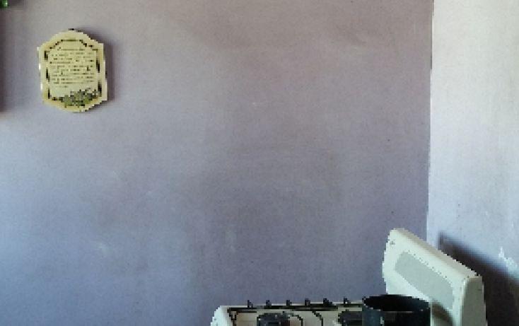 Foto de casa en venta en, san lázaro, chihuahua, chihuahua, 1040327 no 05