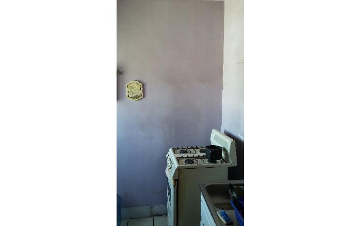 Foto de casa en venta en  , san lázaro, chihuahua, chihuahua, 1040327 No. 05