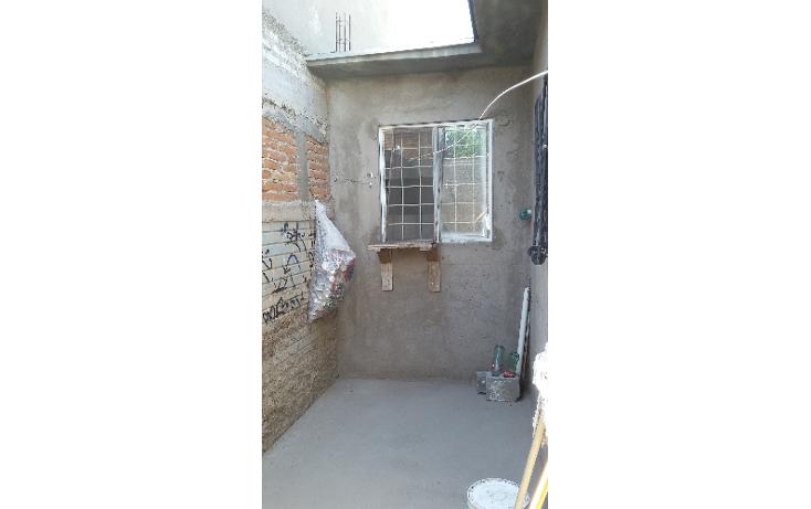 Foto de casa en venta en  , san lázaro, chihuahua, chihuahua, 1040327 No. 06