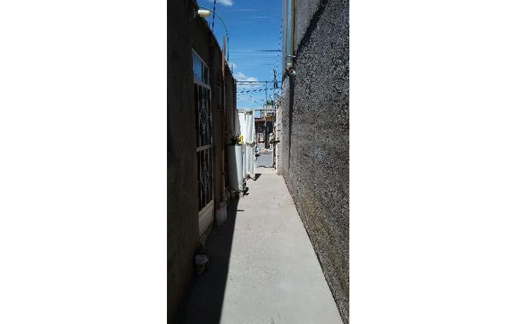 Foto de casa en venta en  , san lázaro, chihuahua, chihuahua, 1040327 No. 07