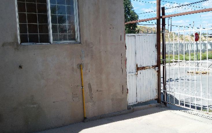 Foto de casa en venta en, san lázaro, chihuahua, chihuahua, 1040327 no 08