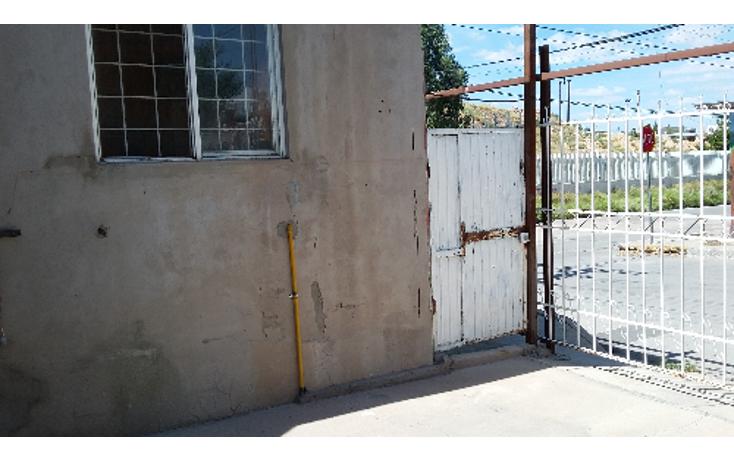 Foto de casa en venta en  , san lázaro, chihuahua, chihuahua, 1040327 No. 08