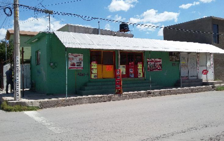 Foto de casa en venta en, san lázaro, chihuahua, chihuahua, 1040327 no 09