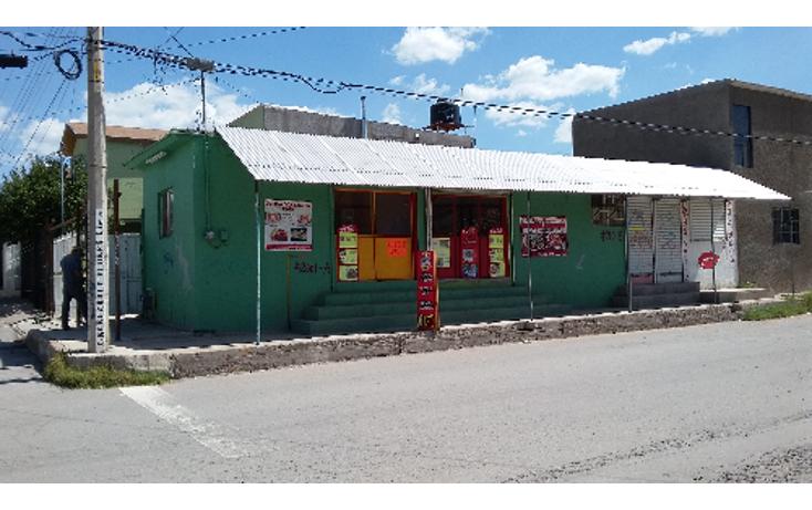 Foto de casa en venta en  , san lázaro, chihuahua, chihuahua, 1040327 No. 09