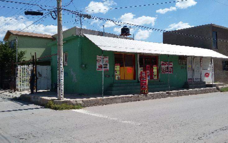 Foto de casa en venta en, san lázaro, chihuahua, chihuahua, 1040327 no 10